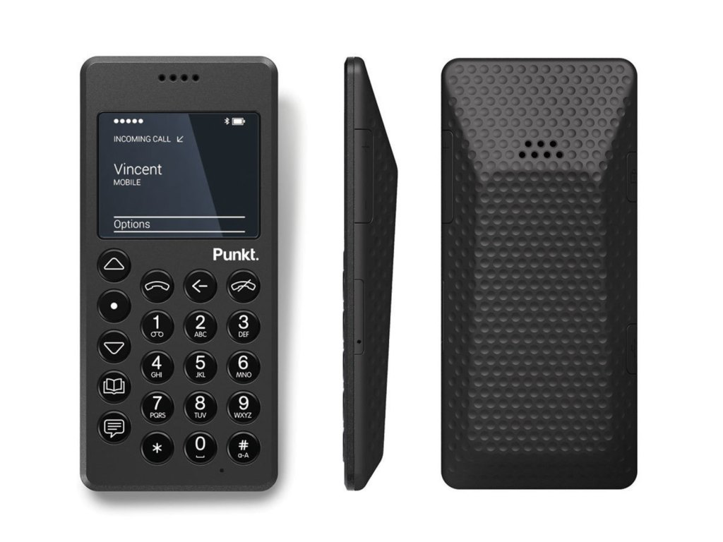Punkt-MP01-Phone-Price-Cost